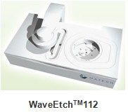 WaveEtch 112