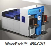 WaveEtch 456-G2/3